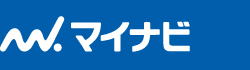 Mynavi Corporation